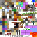 Thumbnail for version as of 06:07, February 18, 2013