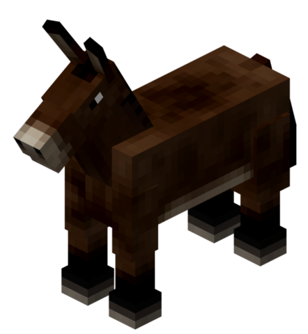 File:553px-Mule.png