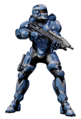 File:Halo Armour.png