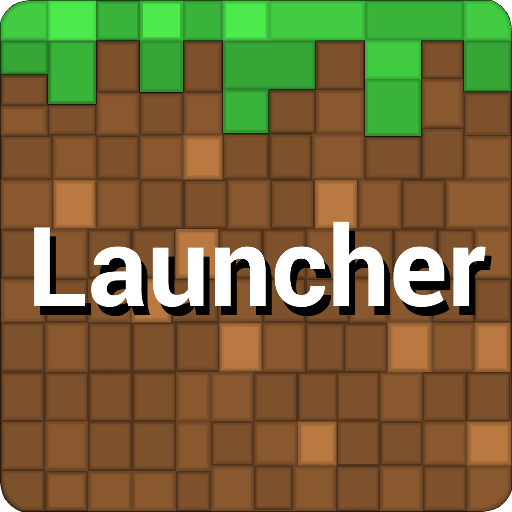 File:Blocklauncher.png