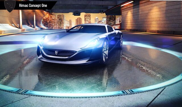 File:Rimac Concept One.jpg