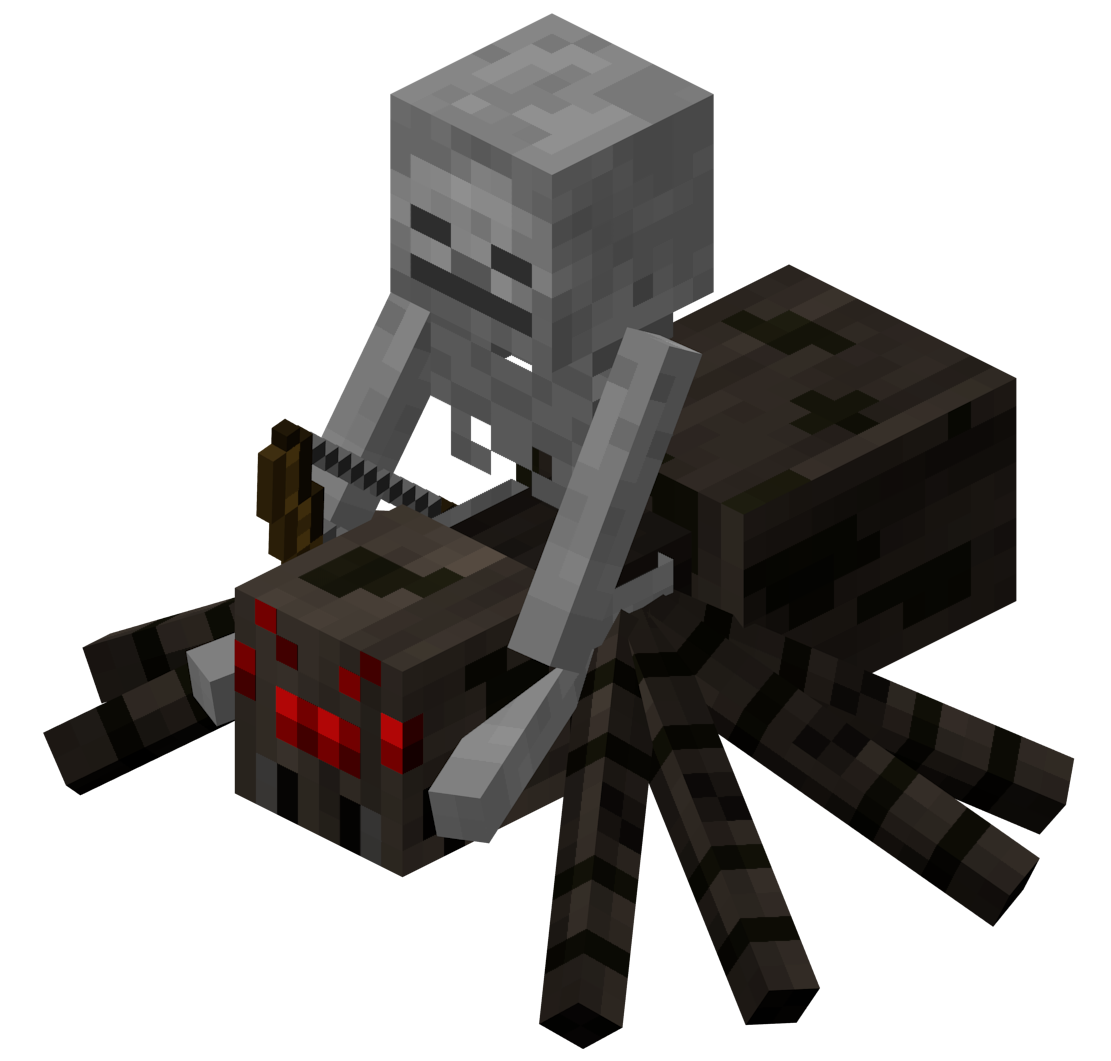 File:Spider Jockey.png