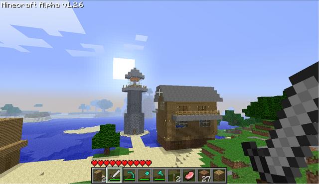 File:Minecraft alpha 3.png