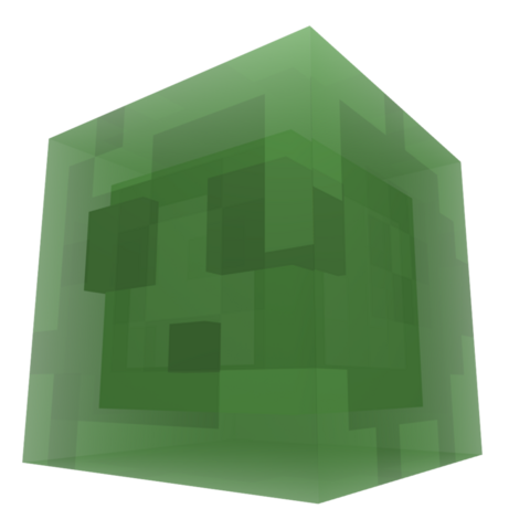 File:Minecraft slime.png