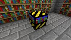 Blueprint Library