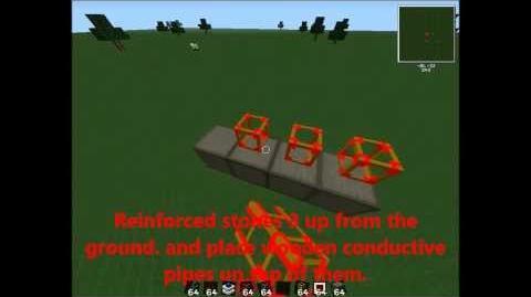 Thumbnail for version as of 17:22, September 11, 2013