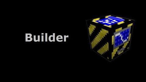 Builder/Buildcraft 3