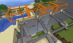 Quarry Operating