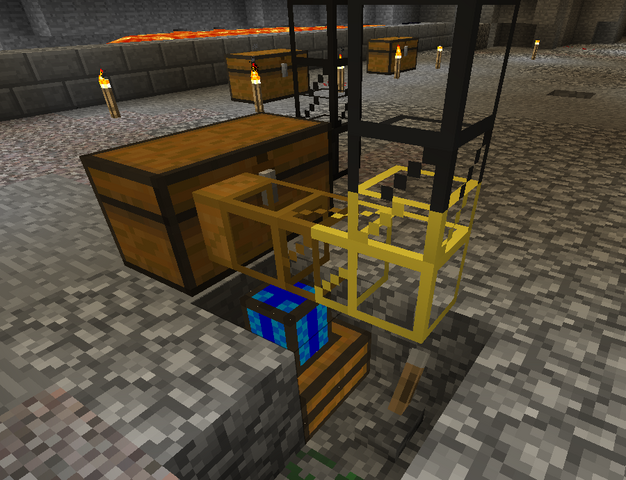 File:Redstone engine simple.png
