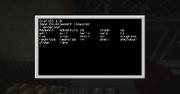 CC Programs Screenshot