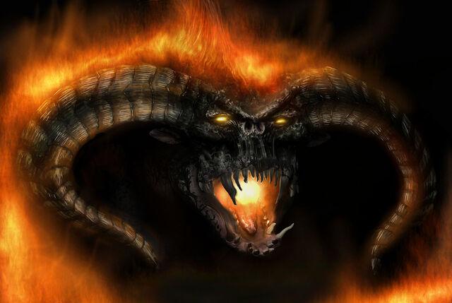 File:Fire-Demon.jpg
