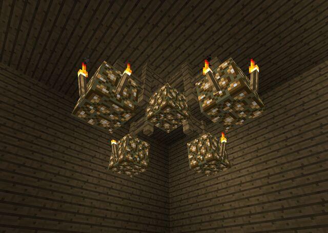 File:Lighting.jpg