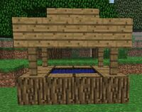 Water Store 4
