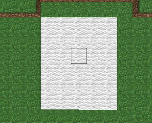 File:Tent 1.jpg