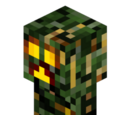 Nuclear Creeper