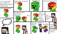C comic Copy (2)