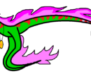 Quetzalico