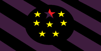 Scourgegang flag