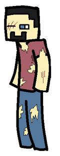Lucas human