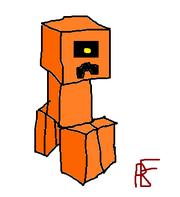 Creeper - Copy (6)