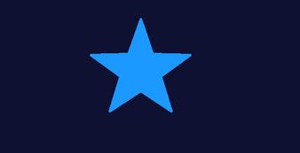 Ancon Flag