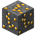 File:Topaz Ore-0.png