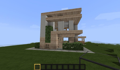 File:Minecraft House.jpg