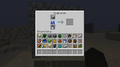 Thumbnail for version as of 15:27, December 23, 2013