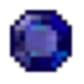 Thumbnail for version as of 00:52, November 19, 2013