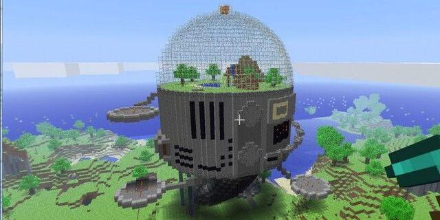 File:Minecraft3-0.jpg