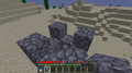 Thumbnail for version as of 15:04, December 23, 2013