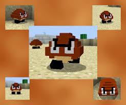 File:Goomba-0.jpg
