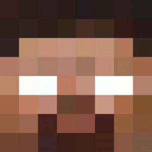 Image Face2 300x300 Jpg Minecraft Fanon Wiki Fandom