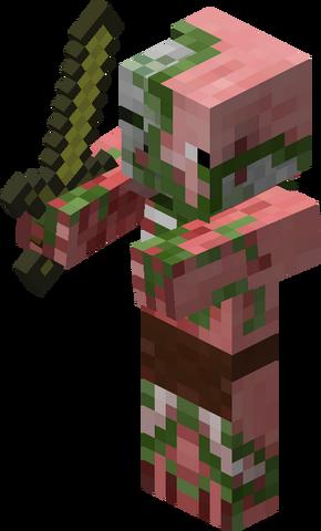 File:Zombie Pigman.png