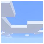 Sky(icon) by KhuseleN