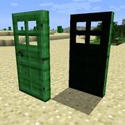 DoorShadowError