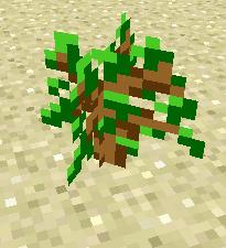 File:Fake tree.png