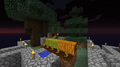 Thumbnail for version as of 19:58, April 13, 2014