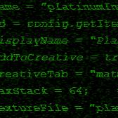 File:Javascript.png