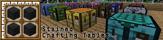 File:StainedTables.png