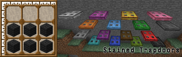 File:StainedTrapdoors.png