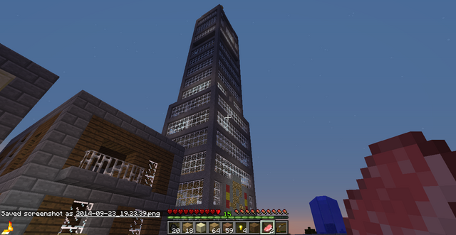 File:Madrid Tower.png