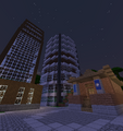 Thumbnail for version as of 22:45, December 22, 2014
