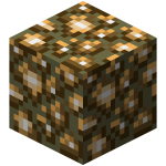 File:Glowstone (Block) (1).png