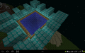 Thumbnail for version as of 12:40, January 23, 2014