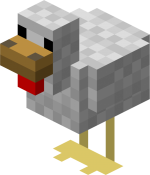 File:150px-Chicken (1).png