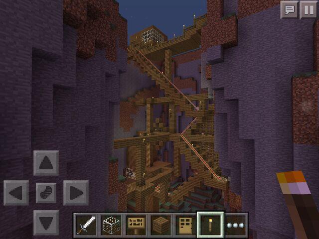 File:Mine build-001.jpg