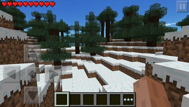 File:Tundra biome.jpg