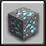 AchYes Diamonds