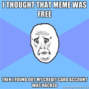 File:Meme-2.jpg